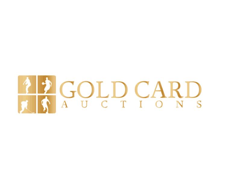 goldcarduactions hire job page