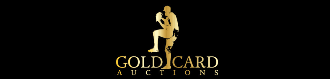gold card auctions contact us