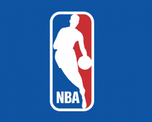 Best NBA Cards