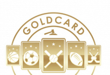 goldcardauctions masthead