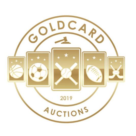 goldcardauctions.com
