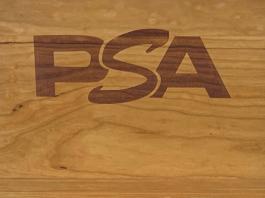 PSA Grading Locations