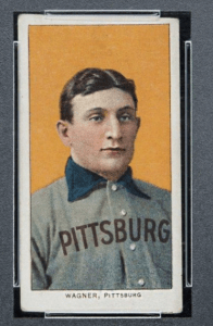 most valuable sports cards