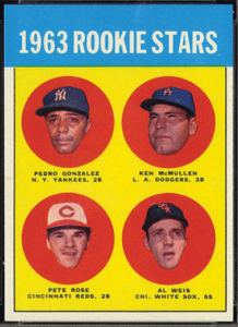 what is the most expensive baseball card