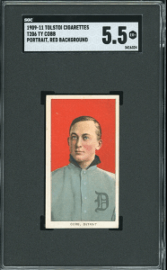 best t206 baseball cards