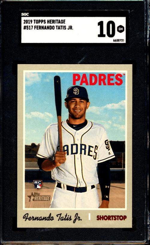 Topps Baseball Card Release Dates