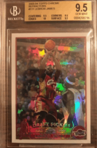 best nba cards to buy