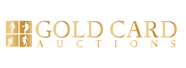 goldcardauctions grant