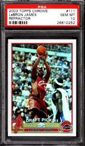 best basketball cards to buy