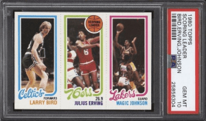 best basketball cards to buy from 1980s