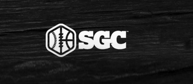SGC Grading Reviews