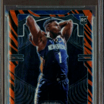 top prizm cards basketball