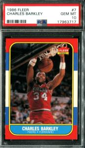 1980s best basketball cards on ebay