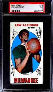 best basketball cards