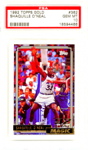 best basketball cards to buy right now