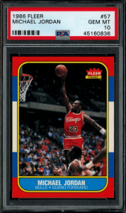 best place to sell basketball cards