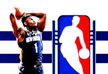 2019 Panini National Treasures Basketball Cards