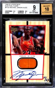 1990 nba hoops basketball cards value