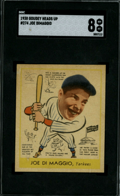 baseball 1930s expensive cards