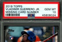 top 2019 baseball cards buy