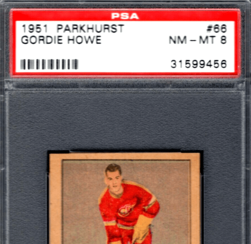 best hockey cards to buy now