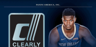 2021 basketball card release dates