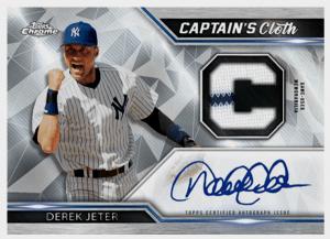 2021 Topps Chrome Baseball Cards