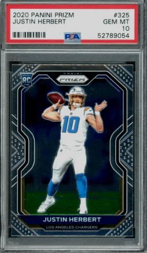 best football cards to invest in now