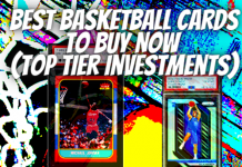 best basketball cards to buy now
