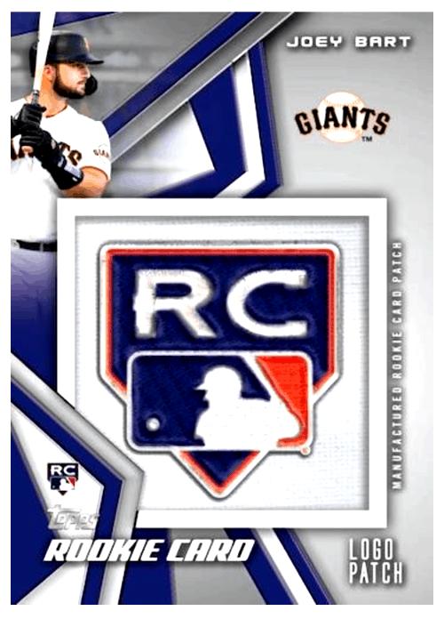 2021 Topps Series 2 Baseball card hobby box