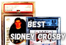 sidneycrosbybestcards-min