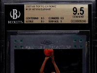 7 Most Hated NBA Players of All-Time Rookie Cards
