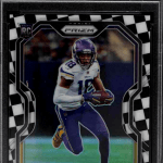 best 2020 prizm football cards