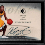 professional athletes are buying sports cards