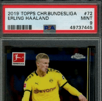 best futbol cards to buy now