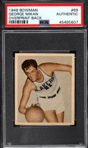 la lakers basketball cards