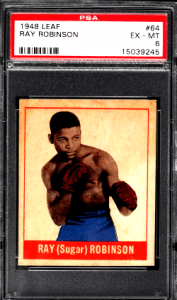Best Boxing Cards To Buy Now