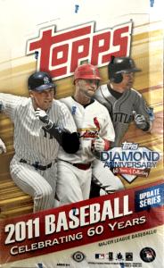 1996 topps baseball box for sale
