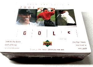 sportscard hobby box