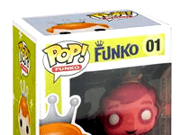 Most Expensive Funko Pops Right Now