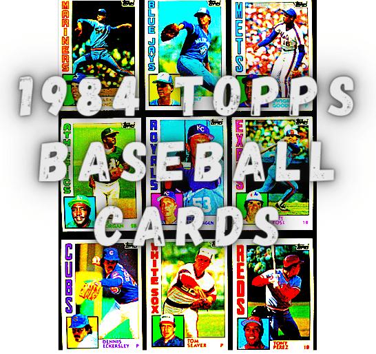 1984toppsbaseballcards