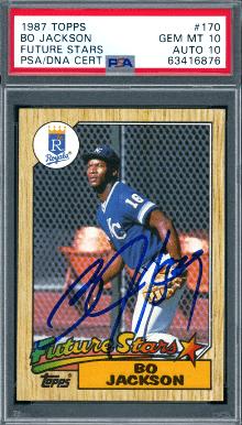 Our Favorite Topps Baseball Card Sets