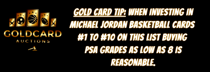 gold card tips mj cards