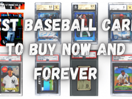 best baseball cards to invest in-min