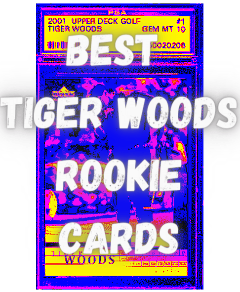 tigerwoodsrookiecardsbuy
